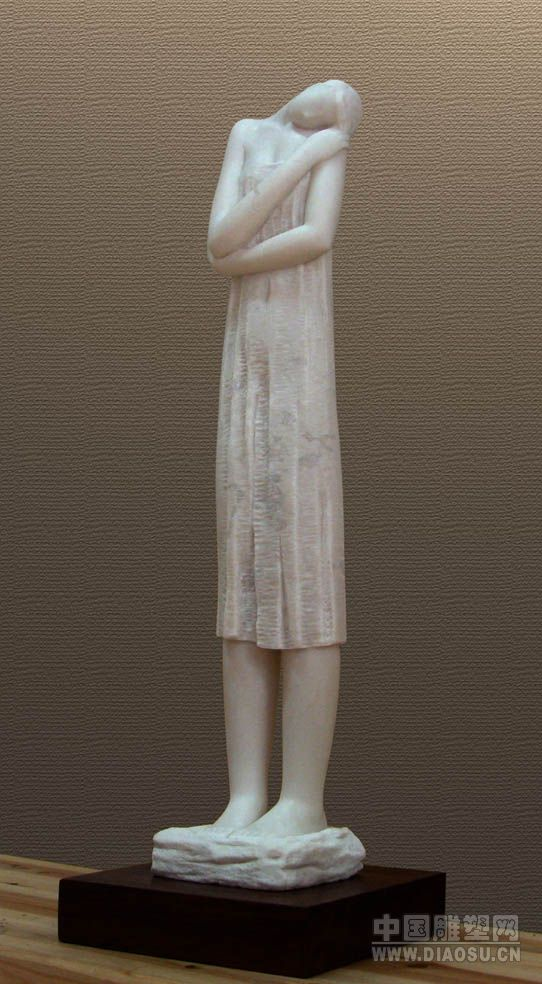 石雕    1 - h_x_y_123456 - 何晓昱的文化艺术博客