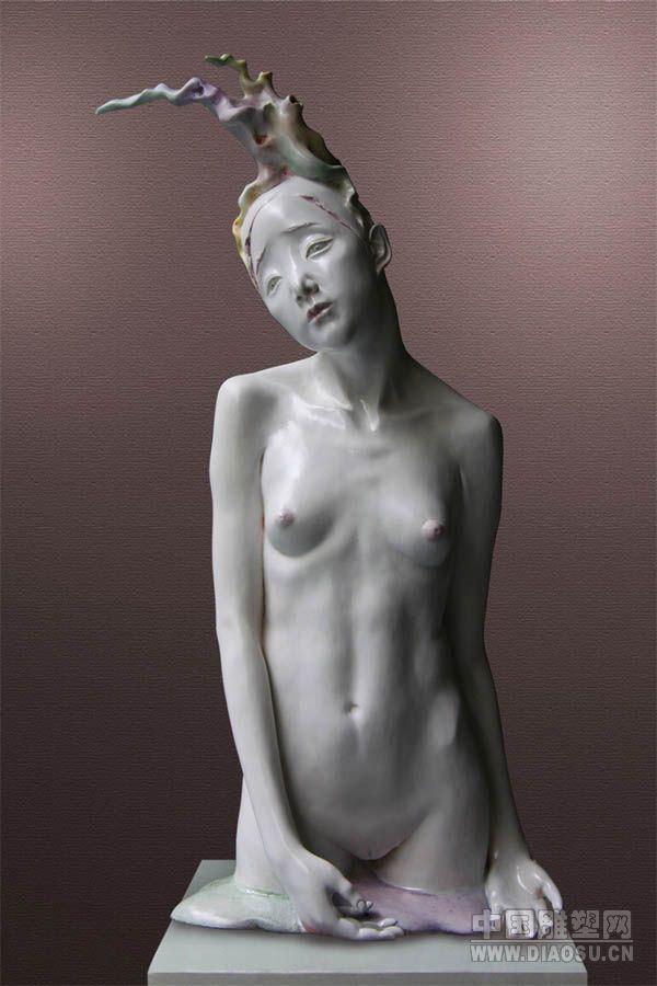 石雕    5 - h_x_y_123456 - 何晓昱的文化艺术博客